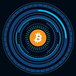 Der Einstieg in die Welt des Bitcoins