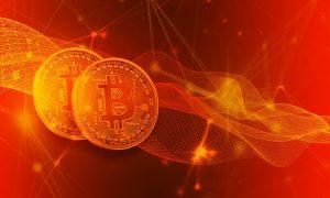 starken Käufen bei Bitcoin Billionaire